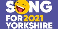 "Welcome to Yorkshire's ""Song for Yorkshire""  Entry Deadline Extended"