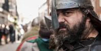 The UK's must-see Viking experience: York's JORVIK Viking Centre