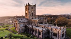 Visit Wales joins Coach Tourism Association as a Partner Member