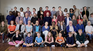 Group rates announced for the west end production of Harry Potter & The Cursed Child – Parts one and two