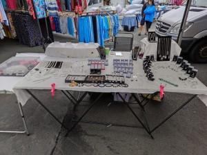 Settle Market jewellery (1)