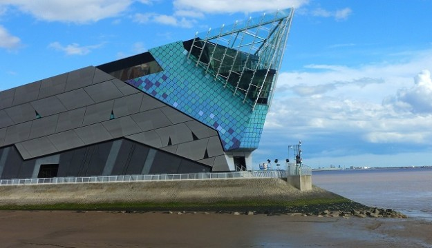 Hull Takes the Spotlight for Groups – Film to Show Tour Highlights